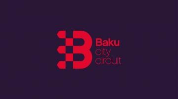 Speed of Formula 1 in Baku