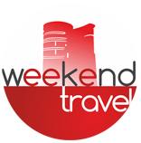 weekend-travel.net